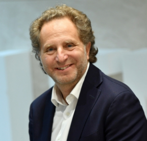 Jean-Stéphane Arcis, Talentsoft