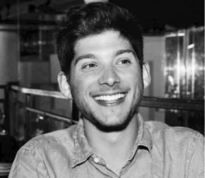 Jonathan Userovici, Idinvest Partners