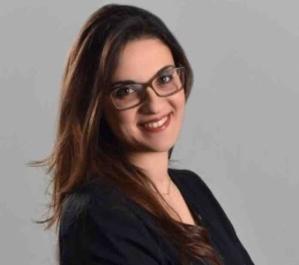 Kenza Lahlou, Outlierz Ventures