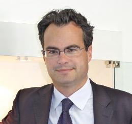Laurent Labatut, DRT