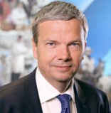 Marc Prikazsky, Ceva