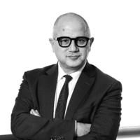 Michel Abitbol, Daco France