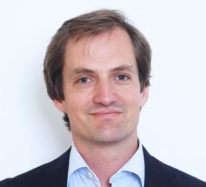 Nicolas Brugère, EQT