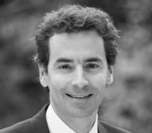 Olivier Lange