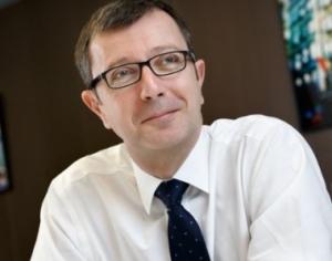 Olivier Millet, Eurazeo PME