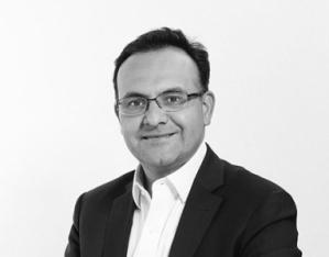 Pablo Castro Ubal, Tessi Latam