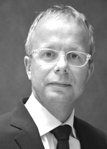 Philippe Zurawski B&Capital