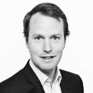 Pierre-Yves Meerschman, Daphni