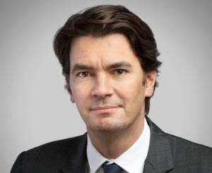 Renaud Haberkorn, Eurazeo Patrimoine