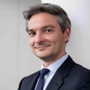 Stéphane Maquaire, Carrefour