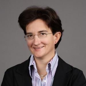 Virginie Virginie Lazes, Rothschild & Co