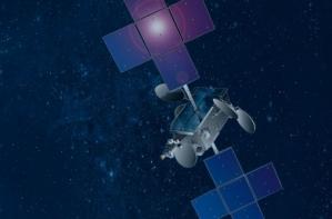 © Eutelsat 65 West A