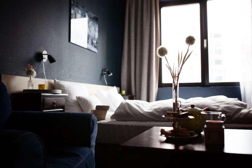 Les hôtels parviennent à convaincre les investisseurs, malgré la crise.