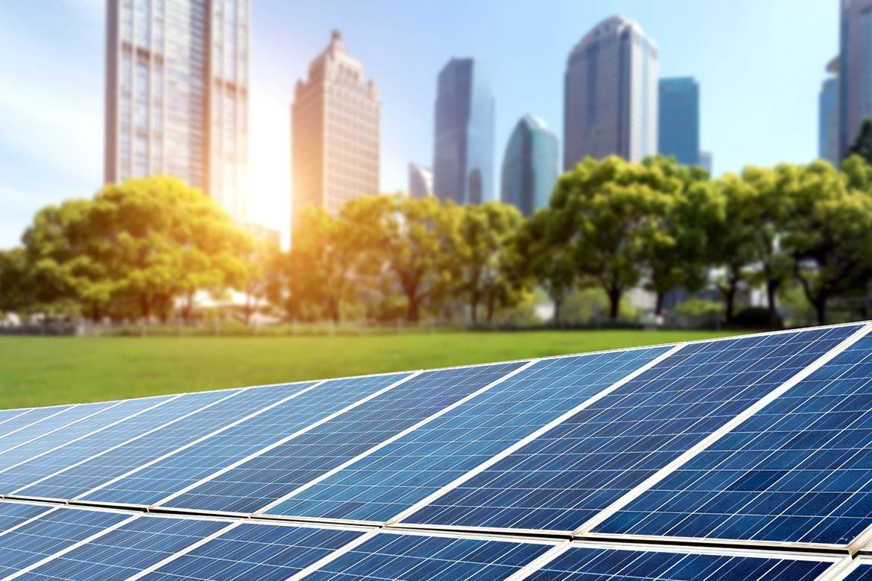 À ce jour, SolarX dispose d'un portefeuille de projets de 12MW et vient de signer son premier contrat avec Fofy Industries, une société malienne d'ameublement.© SolarX Africa