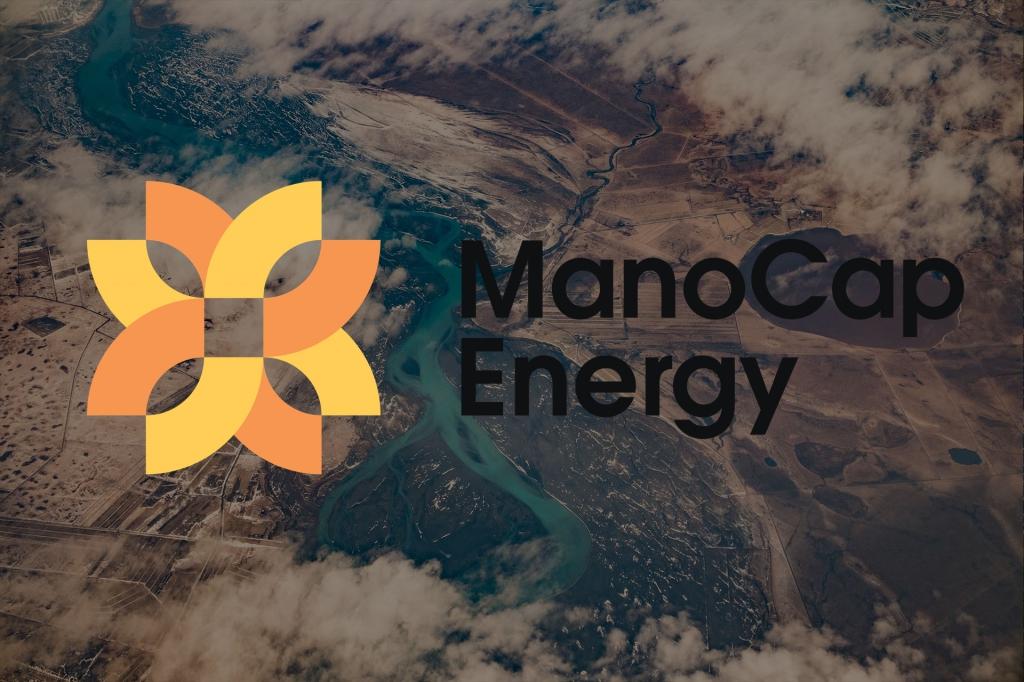 © ManoCap Energy