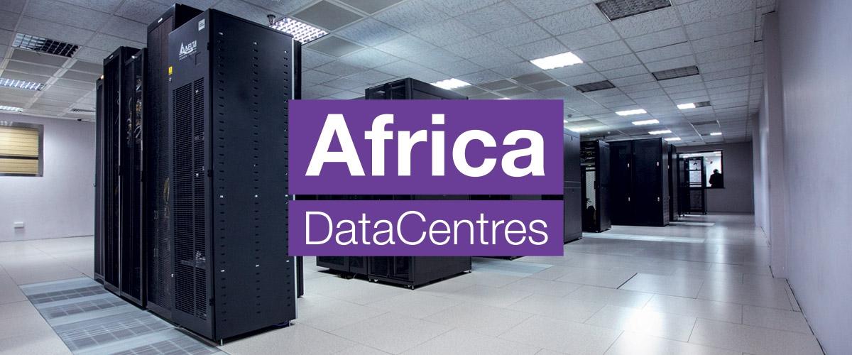 Africa DataCentres détient actuellement neuf data centers, dont le centre de données Samrand à Johannesbourg, récemment acquis. - © Liquid Telecom
