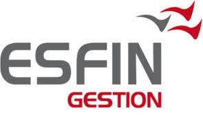 Esfin Gestion