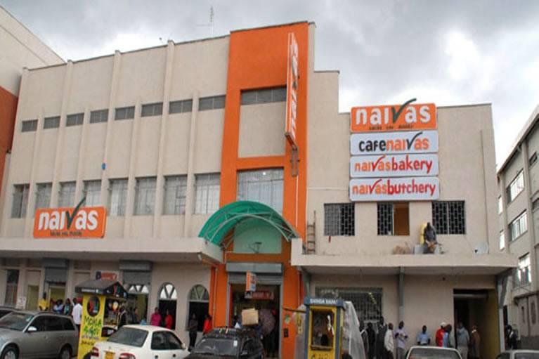 Confronté à des difficultés, Naivas se tourne vers l'étranger en cédant 30 % de son capital au fonds luxembourgeois Amethis, mais les fils du fondateur Peter Mukuha Kago conserveront la majorité de l'actionnariat.
