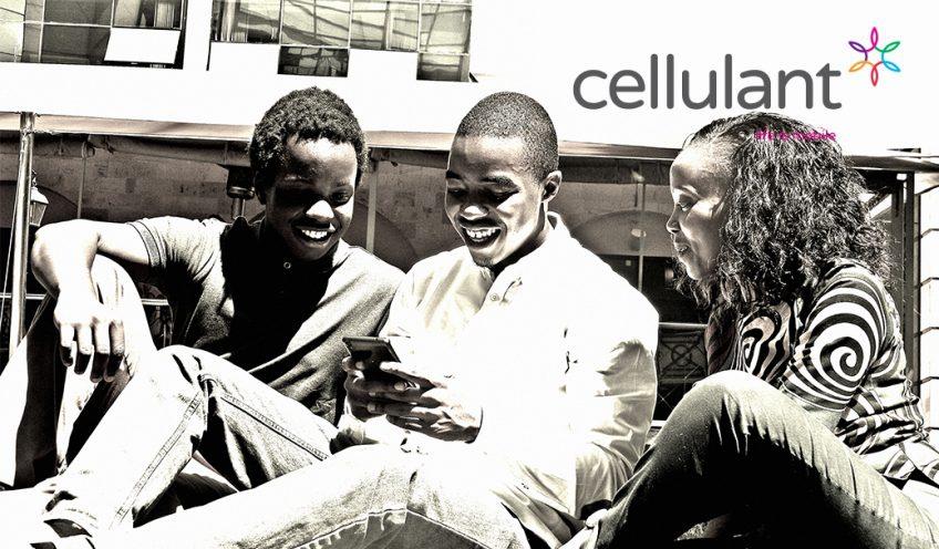 Velocity Capital a investi en 2014 dans Cellulant, spécialiste kényan du paiement mobile - Velocity Capital Fintech