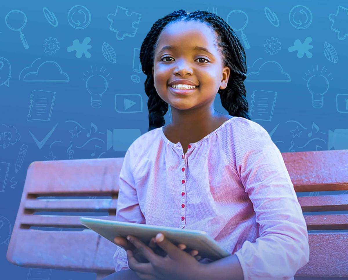 Revendiquant déjà 91 727 élèves en RDC, Schoolap donne accès à des leçons et cours en ligne correspondant aux programmes éducatifs nationaux et validés par des professionnels de l'enseignement.