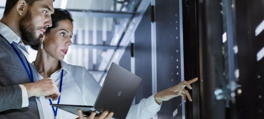 Storex est l'un des principaux acteurs de la maintenance d'équipement critique de data-centers en Afrique du Sud et en Afrique Orientale, avec une expertise couvrant tous les principaux constructeurs informatiques.