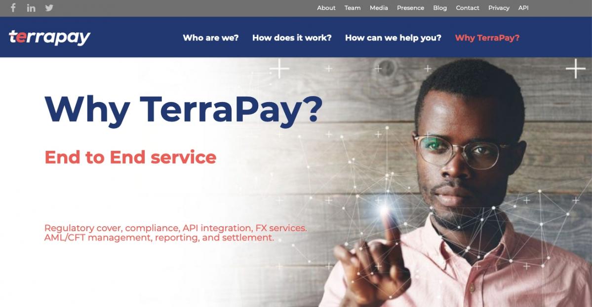Dans le cadre de son rachat par un consortium d'investisseurs comprenant les VC Partech Africa et Prime Ventures, la fintech TerraPay a été conseillée par les équipes M&A de la banque d'investissement Kempen & Co et du cabinet néerlandais Van Doorne.-