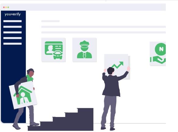 Fondé en 2017 par deux entrepreneurs de Harvard et Warwick, Youverify aspire à instaurer la confiance sur le continent en aidant entreprises et particuliers, grâce à l'intelligence artificielle, à confirmer leur identité et leur adresse physique.