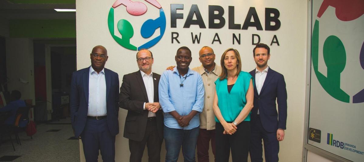 L'AFD accompagne le Rwanda à travers deux accords signés le 30 juin pour près de 50 M€ en prêts et en subventions, une première depuis près de trente ans.