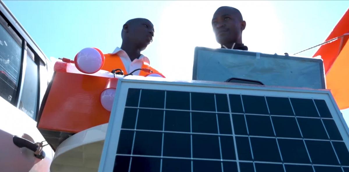 Grâce à son closing à 83 M€ (90 M$), SIMA Fund I représente l'un des plus importants fonds de dette finançant le secteur du solaire hors réseau en Afrique subsaharienne et en Asie du Sud.