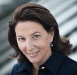 Valérie Bouilhet-Ferri, Trocadero Capital Partners