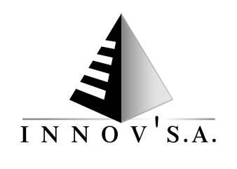 Innov'SA