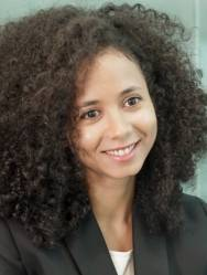 Emna Bourkhis, Montagu Private Equity