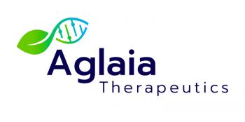 Aglaia Therapeutics