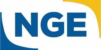 Groupe NGE