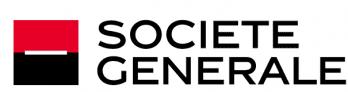 Groupe Société Générale