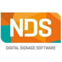 Net Display Systems (NDS)