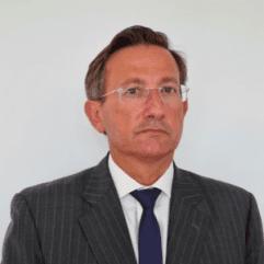 Hubert Bouxin, Degroof Petercam