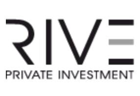 RIVE Private Investment