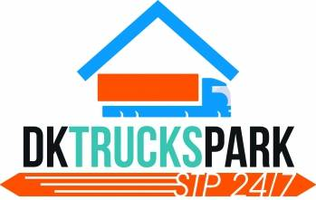 DK Truck Spark