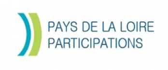Pays de la Loire Participations
