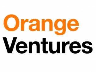 Oranges Ventures