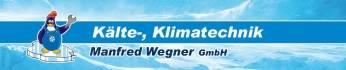 Kälte Klimatechnik Manfred Wegner