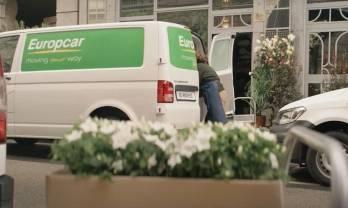 © Europcar