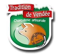 Tradition de Vendée