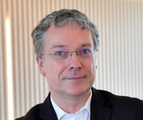 Pascal Bridier, Unigrains