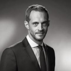 Jacques Mestoudjian, Franklin