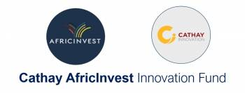 Cathay AfricInvest Innovation