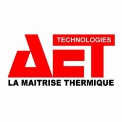 AET Technologies