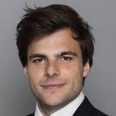 Axel Marti-Flich, DDA & Company