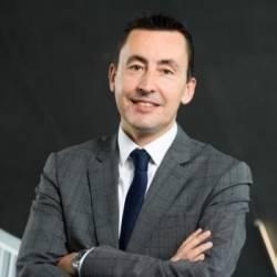 Philippe Azevedo, Sodica Corporate Finance